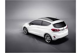 2018 ford vehicle lineup. interesting vehicle 2018 ford fiesta throughout ford vehicle lineup