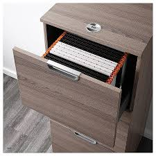 ikea office filing cabinet. Ikea Office Furniture Filing Cabinets Lovely Modern Galant File Cabinet Locking For Fice Ideas