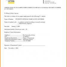 Employment Verification Letter Sample Salary New Confirmation Letter ...