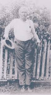 Erastus Warren Rice (1840 - 1919) - Genealogy