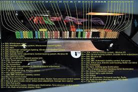 z3 wiring diagram bmw z radio wiring diagram wiring diagrams bmw z bmw z relay diagram bmw image wiring diagram 1999 bmw z3 radio wiring diagram wiring diagrams