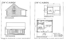 small house plans under 500 sq ft under sq ft house plans small house plans under