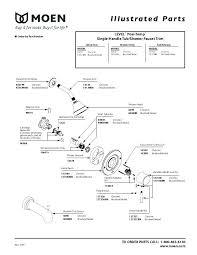 shower diverter installation how delta shower diverter valve installation instructions