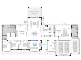 australian house plans lovely australian homestead floor plans best dreamhouse plans 0d