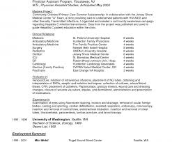 New Graduate Nursing Resume Examples Delectable Sample Resume For A New Grad Rn Nursecode Com Nurse Examples
