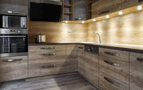 add undercabinet lighting existing kitchen. Under Cabinet Lighting Can Dramatically Update The Look Of Your New Or Existing Kitchen Cabinets, Especially When You Are Trying To Sell Home. Add Undercabinet T