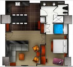2 Bedroom Suites Las Vegas Strip Concept Painting Interesting Ideas