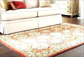 kids bathroom rugs bathroom rugs rugs indoor outdoor rugs living room marvelous kids rug runners bath