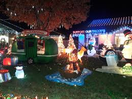 Dovewood Court Christmas Lights 2018 Christmas Lights In Orangevale Ca Diverse Realty