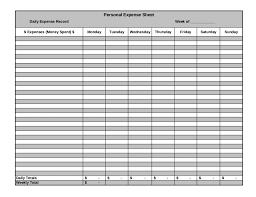 Travel Reimbursement Form Template Business Expenses Form Template Travel Reimbursement Spreadsheet