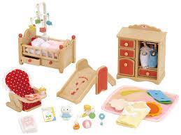 luxury living room set sylvanian families. luxury living room set sylvanian families y