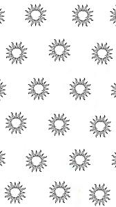 Aesthetic Boho Summer Desktop Wallpaper