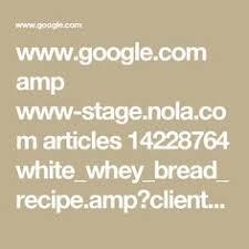 wonders of science english essay science s wonders essay modern modern science essay see more google com amp stage nola com articles 14228764 white whey b recipe