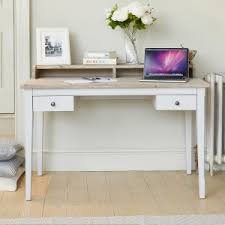painted office furniture. Signature Grey Desk / Dressing Table Painted Office Furniture F