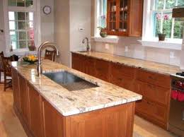 Wood laminate kitchen countertops Luxury Laminate Kitchen Countertop Attractive Laminate Kitchen Within Repair Design Formica Kitchen Countertop Ideas Laminate Kitchen Countertop Titemclub Laminate Kitchen Countertop Formica Kitchen Countertops Prices