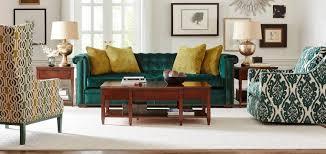 nc wood furniture paint. Bench-made, Custom Upholstery Nc Wood Furniture Paint T