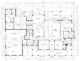 plan for house plans free new modern floor template draw a samples drawing autocad downlo