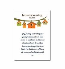housewarming party invitation template free 40 free printable housewarming party invitation templates house