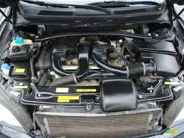 2004 volvo xc90 engine vehiclepad 2003 volvo xc90 engine 2004 2004 volvo xc90 engine vehiclepad