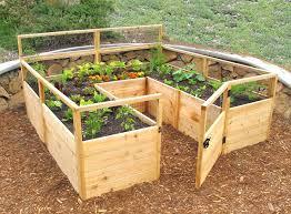building a raised bed vegetable garden raised garden beds is cool building raised garden boxes is cool easy raised garden bed is cool raised bed flower