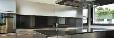 affordability and quality perfect symbiosis our contemporary cabinets