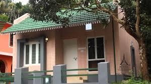 low budget house designs in cochin kerala you