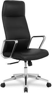 Купить игровое кресло <b>College HLC</b>-<b>2415L</b>-1 <b>black</b> в Москве, цена ...