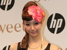 Miki Fujimoto Wikip dia