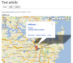 the basics of google maps for android central lively gogle and