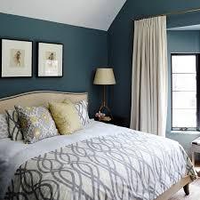 bedrooms colors design. Unique Design Use Blue As A Neutral And Bedrooms Colors Design