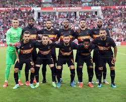 Galatasaray açıklaması: PSV maçı transfer için çok önemliydi - Galatasaray ( GS) Haberleri