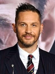 สไตลเคราของ Tom Hardy แมคณจะเกลยด Venom กสามารถทำตามได