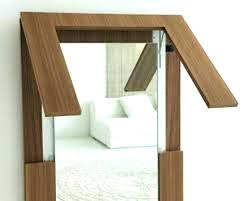 drop down dining table side wall table drop down dining table fold down dining table wall