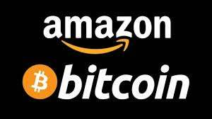 bitcoin with amazon gift cards