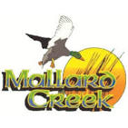 Mallard Creek Golf Club - Home | Facebook