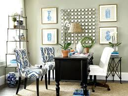 decorate your office. Decorating Your Office Home Decor Ways Decorate Work Design Space Full
