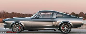 ford mustang 1967 shelby gt500. Wonderful 1967 1967 Ford Mustang Shelby GT500 In Mumbaigreysideprojpg Intended Gt500