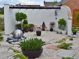 Unique Landscaping Unique Landscapes Garden Landscape Supplies In Ludlow Homify