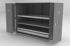 Off Gassing Cabinets Conservation Cabinets Spacesaver Corporation