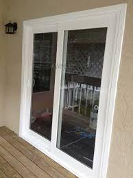 Sliding Patio Doors  Vinyl Sliding U0026 Aluminum  Milgard Windows Milgard Sliding Glass Doors Replacement Parts