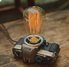 creative creations lighting. img_1084jpg creative creations lighting u