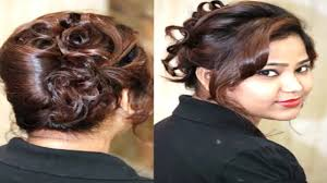 Wedding Hair Style Picture bridal wedding hairstyle 2016 indian bridal hairstyle for long 5010 by wearticles.com