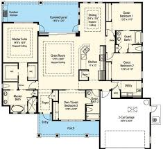 smart house condo toronto floor plans best of best home plans images on photos of smart