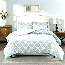 california king bed cover cal king bed sheets king bed sheets king sheets double bed sheets