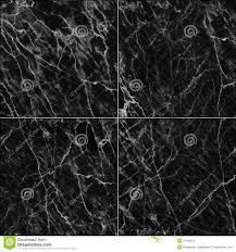black marble floor texture. Unique Marble Download Black Marble Tiles Seamless Flooring Texture For Background And  Design Stock Photo  Image To Floor 2