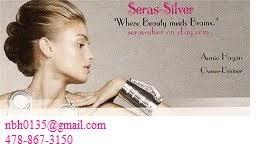Seras <b>Silver</b>- <b>Sterling</b> Jewelry & <b>Original Design</b> - Posts | Facebook