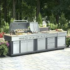 master forge outdoor kitchen outdoor kitchens for lovely master forge outdoor kitchen master forge modular outdoor