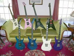 carvin pickups i have had a lot of experience carvin pickups