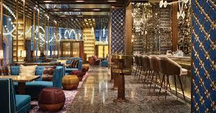 Interior Design Firm Kuala Lumpur Four Seasons Hotel Kuala Lumpur Malaysia Hospitality