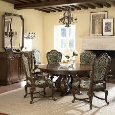 bernhardt living room furniture. Bernhardt Dining Room Furniture Living